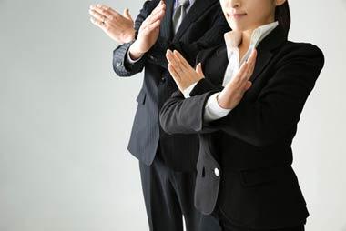 「不法原因給付」闇金から借りたお金は1円も返す必要がない