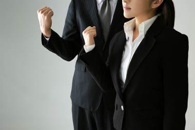 ヤミ金被害の相談は、ヤミ金解決のプロである弁護士・司法書士