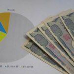 システム金融(手形・小切手闇金)