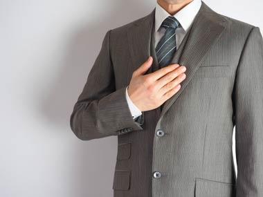 ヤミ金業者は、法律の専門家である弁護士や司法書士の介入を最も嫌います。