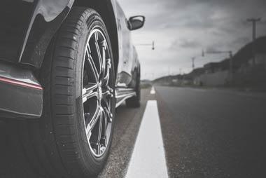 闇金は転売目的で自動車を没収することが目的
