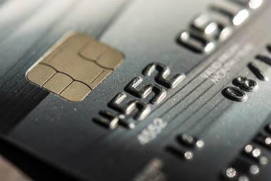 クレジットカードのショッピング枠現金化は詐欺行為