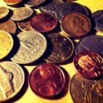 金貨金融 新たな手口にご注意