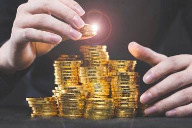 金貨金融は金券ショップを装う闇金