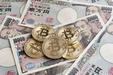 金貨金融ヤミ金から金貨を買った利用者は金貨ショップで換金