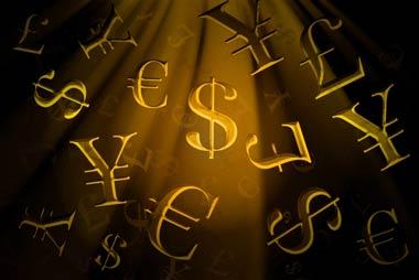 闇金は年利1420%の暴利を得る