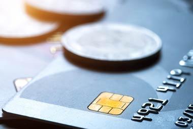 新手のクレジットカード現金化商法