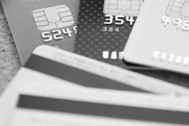 クレジットカード現金化商法の手口