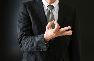 買取屋は、購入させた商品をを提携している買い取り専門業者に横流しし、転売利益を得る闇金