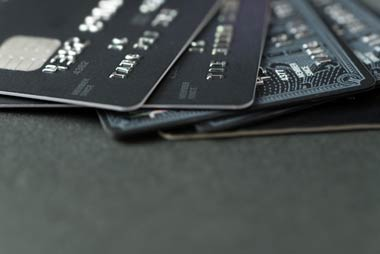 買取屋はクレジットカード現金化させる闇金