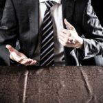 整理屋・・ヤミ金による偽弁護士と提携弁護士に注意