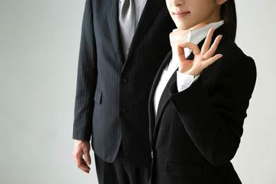 闇金問題に強い弁護士・司法書士事務所