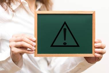 弁護士業務広告解禁は危険を内包している