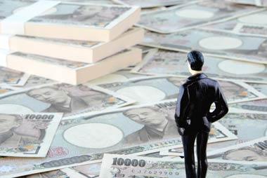 大量の債務整理案件を扱っている提携弁護士事務所