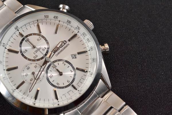 クレジットカードの海外ショッピング枠現金化(ブランド腕時計)新手闇金