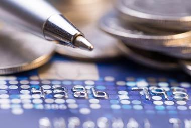 クレジットカードショッピング枠現金化商法