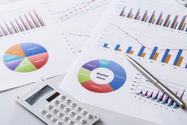 銀行から融資を受けるには各種書類の準備が必要