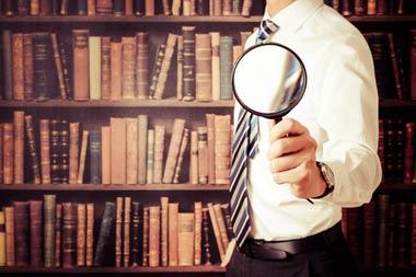 探偵学校を作った探偵事務所は卒業生に対して「のれん分け」