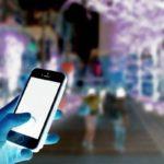 消費者金融携帯枠、ヤミ金の新しい手口