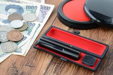 闇金は保証人に借金返済を迫る