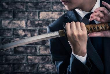 闇金と闘うヤミ金に強い司法書士