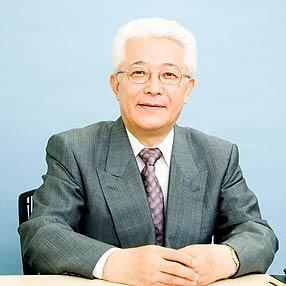 代表司法書士 小宮山 博之