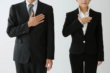 債務整理に強い弁護士・司法書士に相談・依頼