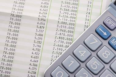 引直計算をして、返すべき本当の借金額を返済