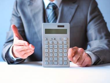 過払い金返還請求で借金完済