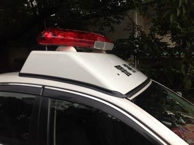 闇金と提携する提携弁護士が、警視庁や東京地検特捜部に相次いで逮捕