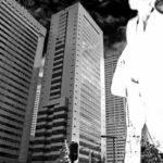 グレーゾーン金利撤廃と総量規制導入後の闇金の暗躍