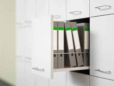 闇金の入手する被害者の個人情報はデータベース化されている