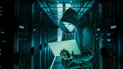 闇金の入手する詳細な個人情報はデータベース化