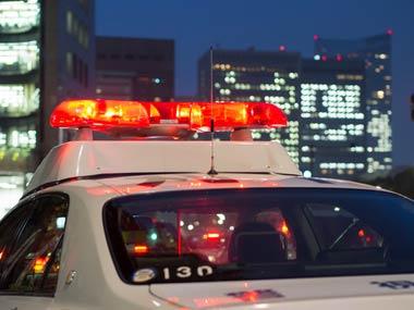 振り込め詐欺グループの犯罪が全国化しているのに、地域割りの警察組織は十分に対応できていない