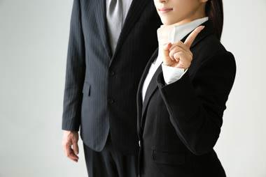 闇金問題に強い法律家(弁護士や司法書士)に相談