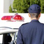 ヤミ金被害を警察に相談する