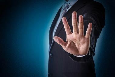 ウイズユー司法書士事務所はヤミ金からの請求、取り立てが停止されるまで最後までヤミ金と闘ってくれる