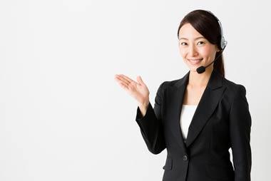 ヤミ金レスキューは女性スタッフが闇金問題を何度でも無料相談