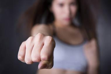 ヤミ金レスキュー(女性専用ウイズユー)は本気で闘ってくれる闇金問題解決のエキスパート