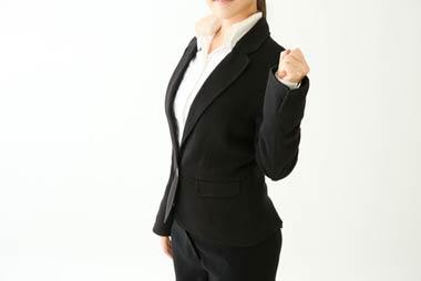 女性の専門相談員が、全力で相談から解決まで闇金問題からあなたをサポートしてくれるヤミ金レスキュー