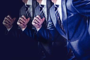 イストワール法律事務所は迅速な対処と交渉力で闇金を追い詰めます