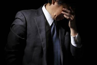 Duelパートナー法律事務所は「ファクタリング闇金」「システム金融」など事業者相手の闇金被害を解決