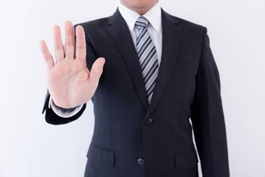 Duelパートナー法律事務所は闇金からあなたとあなたの家族を守る