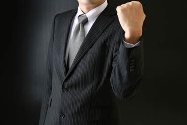 Duelパートナー法律事務所は違法な闇金業者を制圧