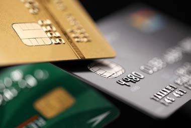 闇金被害のはじまりは消費者金融からの10万円の借金