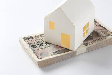 個人再生では住宅ローンを支払いながら借金返済