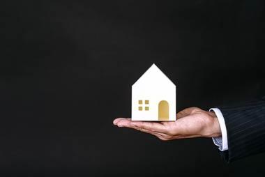個人再生を利用する場合、住宅ローンを返済できる見込みがなければ利用する意味がない