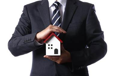 個人再生は自宅を手放すことなく借金が整理できる