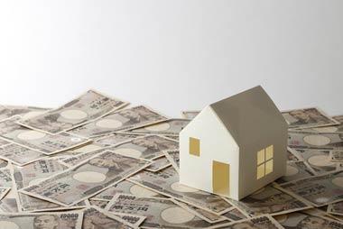 個人再生、住宅ローンの滞納がない場合、住宅ローン特則が利用できる