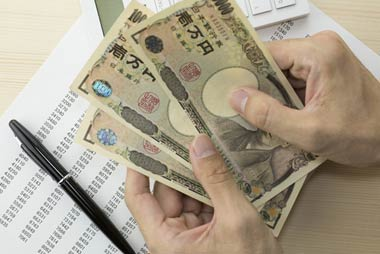 自己破産で免責が与えられても、支払わなければならない借金